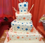 ##### oodles cakes_bday_