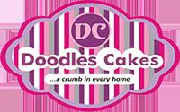 Doodles Cakes